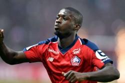 Nicolas Pepe To Arsenal Not Closed Unai Emery