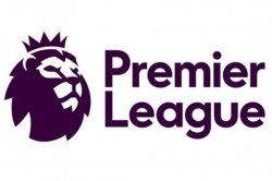 Premier League Smashes Shirt Sponsorship Record For 10th Successive Season