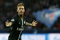 Players Psg Should Consider Signing As Neymar Replacement