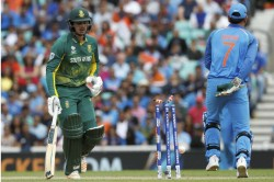 South Africa Include Three New Names In Test Squad For India Tour Quinton De Kock To Lead T20i Side