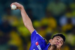 Rahul Chahar Makes India Debut Know The 4 Youngest Debutantes For Men In Blue