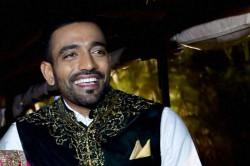 Robin Uthappa To Lead Kerala In Shorter Formats