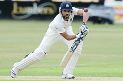 Rohit Sharma Wriddhiman Saha Will Have To Wait For Their Spots Indian Test Squad Gautam Gambhir