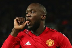 Rumour Has It Lukaku Manchester United Deadline Day Inter Spurs Tottenham Lo Celso