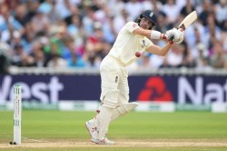 Ashes 2019 England Ride Their Luck Day Two Morning Session Report