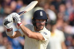 Ashes 2019 First Test Day Two Australia Learn Rory Burns Steve Waugh