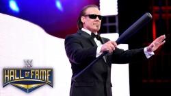 Rumour Wwe Plans The Undertaker Vs Sting For Saudi Ar