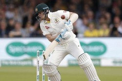 Ashes 2019 Australian Cricketers Association Condemns Lord S Booing Of Smith