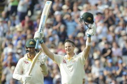 Ashes 2019 Steve Smith Joins Elite Group With Back To Back Centuries In England