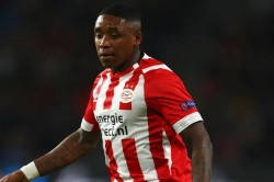 Reported Bayern Target Bergwijn Extends Psv Stay Until