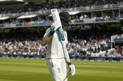 Ashes 2019 Smith Battered But Unbowed To Give Australia The Edge