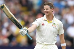 Ashes 2019 England S Third Test Against Australia In Number