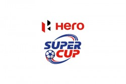 Pre Season Super Cup Plans On Hold Aiff