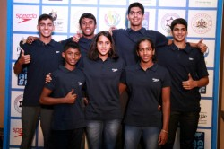 Asian Age Group Swimming Swimmers Look To Take A Step Closer To Tokyo Olympics