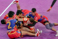 Pro Kabaddi League 2019 Match 29 Up Yoddha Vs Tamil Thalaivas Dream 11 Fantasy Tips
