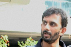 Vikram Rathour Is New India Batting Coach Arun Sridhar Retain Bowling Fielding Coach Jobs