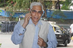 Vinod Rai Says Cricketers From Ladakh Can Now Represent Jammu And Kashmir