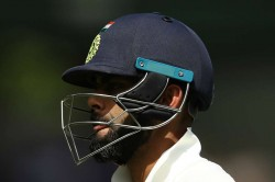Virat Kohli Digs India Out Of Early Trouble Against West Indies