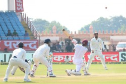 Team India Begin World Test Championship Against West Indies Key Records Between India West Indies