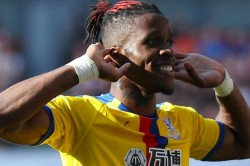 Transfer Deadline Day Five Potential Transfers To Look Out For