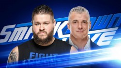 Wwe Smackdown Live Preview And Schedule August 6