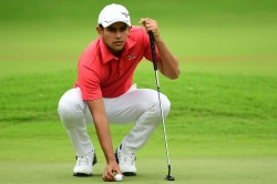 Classic Golf Country Club International Championship Hie Leads As Asian Tour Rookies Bedi Raj Good