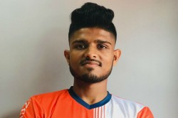 Isl Transfer Watch Amey Ranawade Reunites With Fc Goa