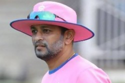 India Vs South Africa Amol Muzumdar Appointed South Africa Batting Coach For India Series