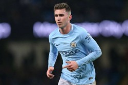Three Centre Backs Manchester City Can Sign As Aymeric Laporte Cover