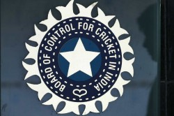 Coa Show Causes Bcci Acting Secretary For No Show At Icc Acc Meetings
