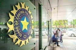 Bcci Election Runs Into Rough Weather Over Cooling Off Clause