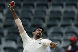 India Vs South Africa Jasprit Bumrah Come Back Injury Umesh Yadav