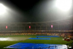 India Vs South Africa 3rd T20i Weather Forecast Bengaluru