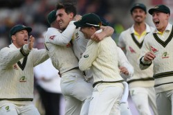 Ashes 2019 Smith Steve Cummins Dismissal Root Sets Blueprint Australia