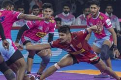Pkl 2019 Preview Delhi Take On Haryana In High Voltage Tie