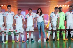 Why Delhi Dynamos Being Rebranded As Odisha Fc Could Help The State