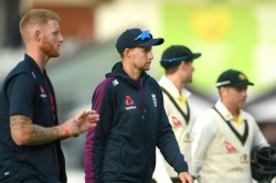 Ashes 2019 England Test Weakness Exposed By Australia