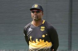 India Vs South Africa Proteas Coach Enoch Nkwe Sleepless Ahead Of India Tour