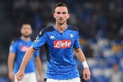 Liverpool Want Napoli Midfield Maestro