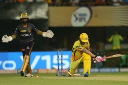 Dinesh Karthik S Apology On Violation Of Contract Clauses Accepted By Bcci