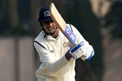 India A Vs South Africa A 2nd Unofficial Test Preview Focus On Shubman Gill