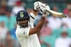 India West Indies Report Day Three Test