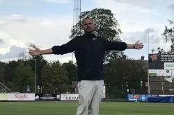 World Athletics Championships Stefan Holm Named Ambassador