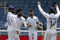 India Vs West Indies Report Card Of India Players Bumrah Vihari Sparkle Rahul Pujara Stutter