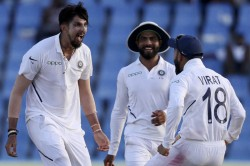 India Vs South Africa 2019 Five Indian Cricketers Who Can Trouble Proteas Test Series