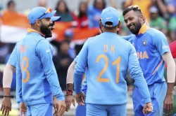 India Vs South Africa 2019 T20i Stats Rohit Ashwin Dominate The Chart