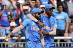 India Vs South Africa 2019 Five Players Who Can Be India S Game Changers In T20 Series