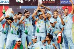 India Triumph In Icc World T20 Turns 12 Where Are The Heroes Now