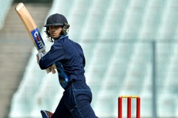 Duleep Trophy Final Focus On Ishan Kishan In Final Between India Red And India Green