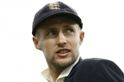 Ashes 2019 Joe Root England Captain Australia 2021
